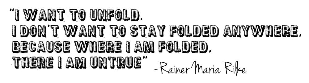Rainer-Maria-Rilke-unfold