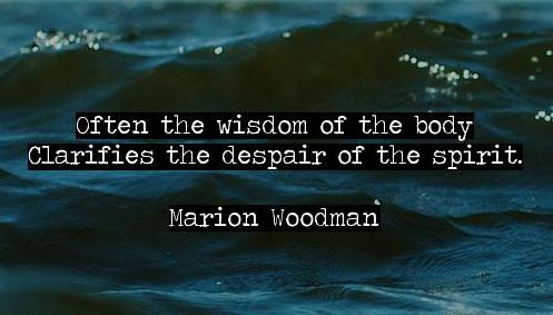 wisdom-of-the-body_mw