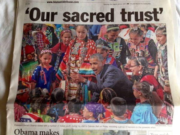 sacred-trust-obama