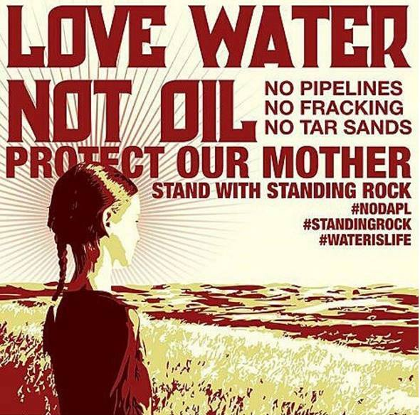 love-water-not-oil